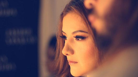 Makeup Shadany