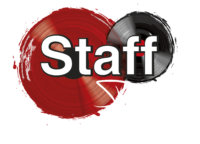 Staff Party Eventos
