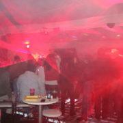 Evento Privado Staff-Party