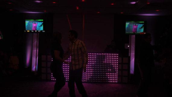 Staff-Party Eventos